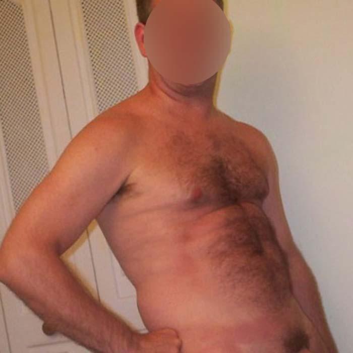 avis site rencontre bondage de AlainShibari 46 ans de Saint-Etienne