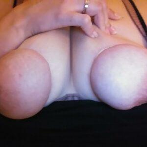 bondage seins le mans